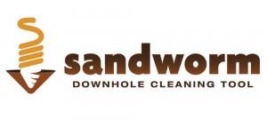 p-sandworm
